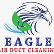 Porch Pro Headshot Eagle Services LLC - Air Duct and Carpet Cleaning