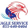 Porch Pro Headshot Eagle services LLC