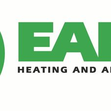 Eanes Heating And Air Hvac Company High Point Nc Projects