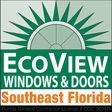 Porch Pro Headshot EcoView Windows and Doors of SE Florida