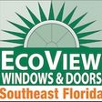 Porch Pro Headshot EcoView Windows and Doors of Southeast Florida, LLC