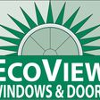 Porch Pro Headshot Ecoview Windows and Doors