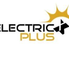 Electric Plus Inc