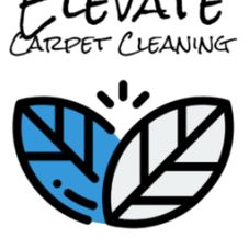 Muscatine Spring Cleanup 2020.Elevate Carpet Cleaning Carpet Cleaner Muscatine Ia