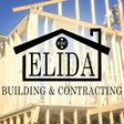 Porch Pro Headshot Elida Building and Contracting LLC