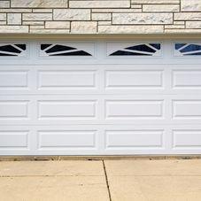 Elite Garage Doors Inc Garage Door Specialist Chicago Il