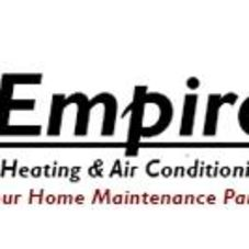 Empire Heating Air Conditioning