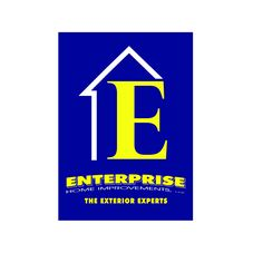 Enterprise Home Improvements Llc General Contractor