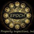 Porch Pro Headshot Epoch Property Inspections