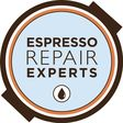Porch Pro Headshot Espresso Repair Experts