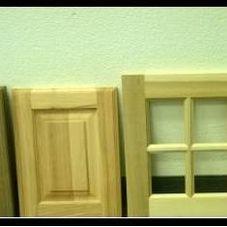 Super Evolution Cabinet Doors Llc Cabinet Maker Las Vegas Nv Home Interior And Landscaping Pimpapssignezvosmurscom