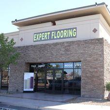 Expert Flooring Solutions Flooring Contractor Las Vegas Nv