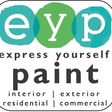 Porch Pro Headshot Express Yourself Paint
