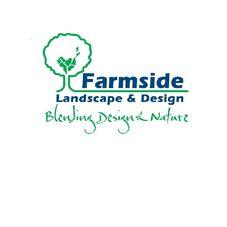 Farmside Landscape Design Landscape Architect Designer Sussex Nj Projects Photos Reviews And More Porch