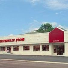 Feasterville Floor Covering Flooring Contractor Oakford Pa