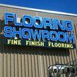 Porch Pro Headshot FINE FINISH FLOORING  LLC