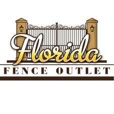 Florida Fence Outlet Orlando