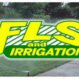 Porch Pro Headshot FLS Irrigation & Lighting