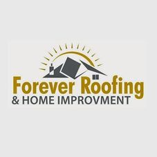 forever roofing llc roofing contractor seatac wa projects