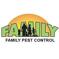 Family Pest Control Pest Control Amp Exterminator San Antonio Tx Projects Photos Reviews And More Porch