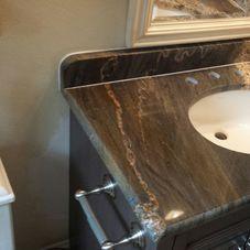 Fandos Marble And Granite