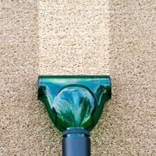 Fast Dry Carpet Steam Cleaning Carpet Cleaner Walnut Creek Ca Projects Photos Reviews And More Porch
