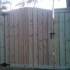 Fence It Llc