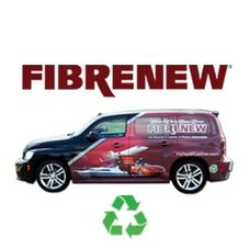 Fibrenew North Naples