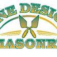 Porch Pro Headshot Fine Design Masonry