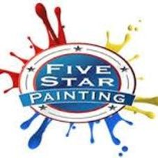 Five Star Painting Wilmington Painter Wilmington Nc Projects