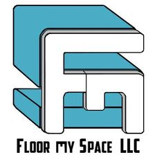 Floor My Space Llc Flooring Contractor Saint Louis Mo