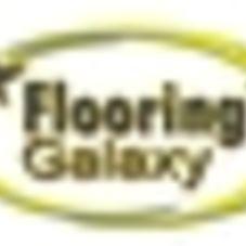 Flooring Galaxy