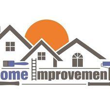 Florida Friends Remodeling Services LLC. Remodeling ...
