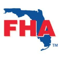 Florida Home Improvement Ociates Inc