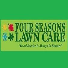 Four Seasons Lawn Care Inc.