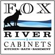 Porch Pro Headshot Fox River Cabinets & Remodeling