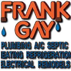 orlando frank plumbing contractors gay remodeling contractor services inc pp fl