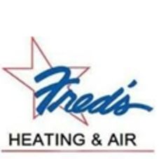 Fred S Heating And Air Hvac Company Omaha Ne Projects Photos