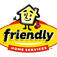 Friendly Home Services Plumber Salt Lake City Ut Projects Photos Reviews And More Porch