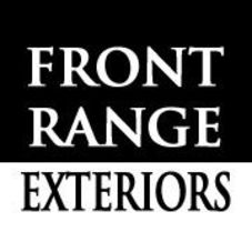 Front Range Exteriors Inc Colorado Springs Painter Roofer Windows Painter Colorado