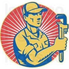 Fuller S Plumbing Service Inc