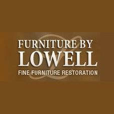 Furniture 20by 20lowell