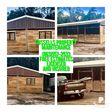 Porch Pro Headshot Fussells Property Maintenance LLC