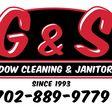 Porch Pro Headshot G & S Window Cleaning