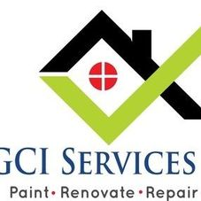 Gci Services Renovate Repair Build Paint