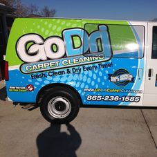 Go Dri Carpet Cleaning Carpet Cleaner Knoxville Tn Projects Photos Reviews And More Porch
