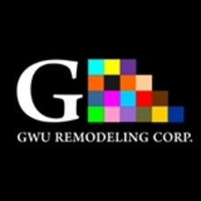 GWU Remodeling Corp  Remodeling Contractor - New York, NY
