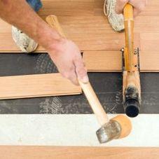 Galic Peter Terrazzo And Epoxy Floors Flooring Contractor