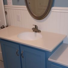 gallo kitchen and bath remodeling contractor lancaster pa