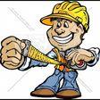Porch Pro Headshot Gambino 440 Builders LLC